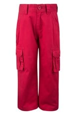 Cargo Kids Winter Trousers