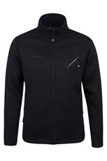 Merrick Mens Fleece