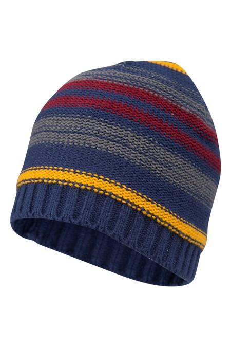 bonnet homme hiver tricot pais alto mountain warehouse fr. Black Bedroom Furniture Sets. Home Design Ideas
