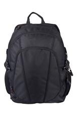 Volt 30L Laptop Backpack