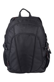 Volt 30L Laptop Backpack