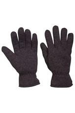 Nevis Fleece Gloves