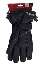 Extreme Mens Ski Gloves