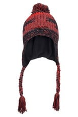 Harvey Mens Knitted Hat