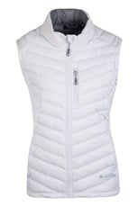 Haraz Womens Down Gilet