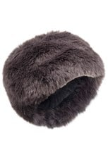 Tatiana Womens Fur Hat