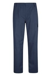 Trek Womens Trousers