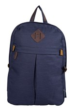 Redwood 15L Backpack
