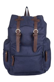 Sycamore 25L Backpack
