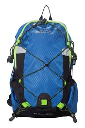 Falcon 20L Backpack