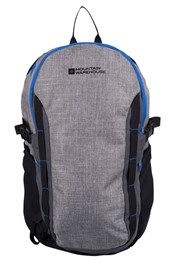 Granite 30L Backpack