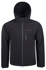 Ingress Mens Waterproof Softshell Jacket