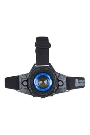 Extreme Cree USB 3 WATT Head Torch
