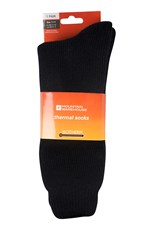 Thermal Mens Socks