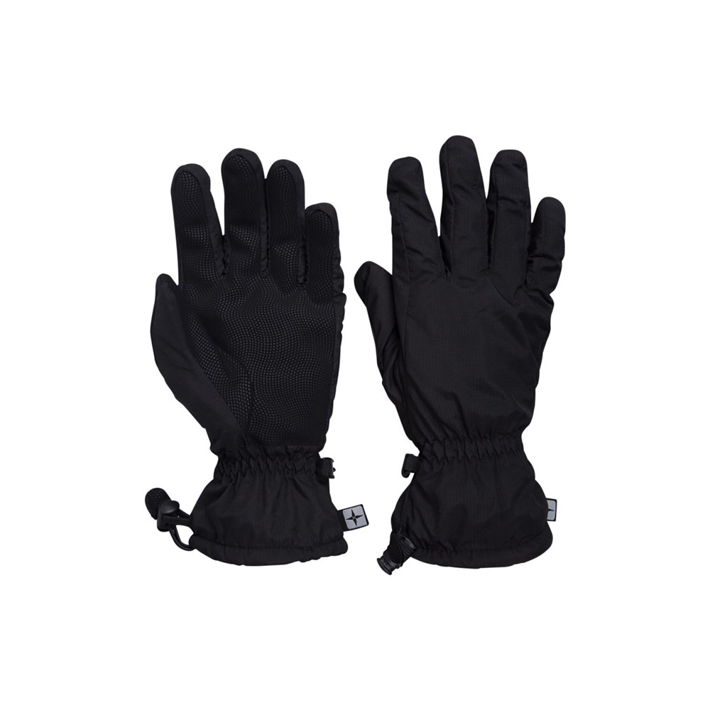 Male gloves ebay -  Picture 5 Of 7
