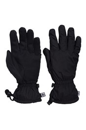 Classic Waterproof Mens Gloves