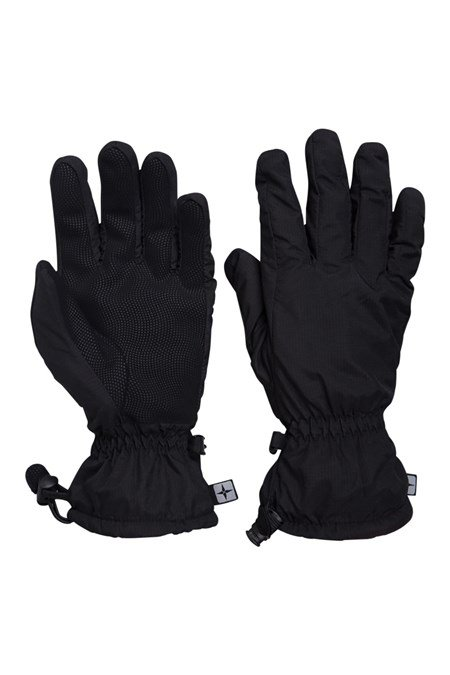 023539 CLASSIC WATERPROOF GLOVE