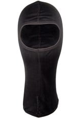 Silk Womens Balaclava