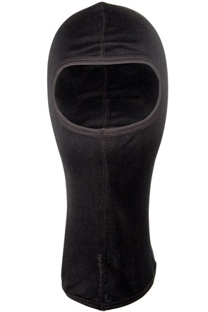 Silk Mens Balaclava