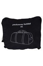 Packaway Holdall - 40L