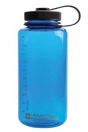 Bpa Free Plastic Bottle 1 Litre