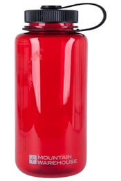 BPA Free Plastic Bottle - 1L