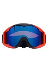Freeze Mens Ski Goggles