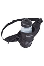 Active Belt with Bottle Holder