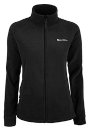 Ash Women's Fleece