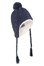 Kaniksu Womens Knit Hat