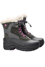 Vortex Kids Snowboot
