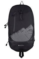 Astir Hydro bag 25L