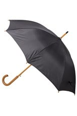 Classic Umbrella - Plain