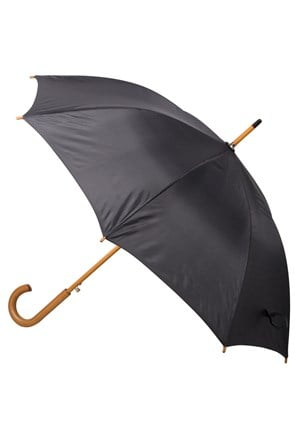 Classic Umbrella Plain