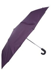 Walking Umbrella - Plain