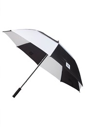 Check Golf Umbrella