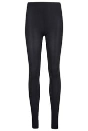 IsoTherm Womens Brushed Leggings