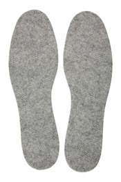 Thermal Insulated Insoles