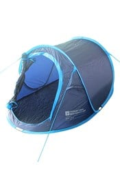 Pop-Up 2 Man Tent