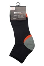 Distance Trainer Socks