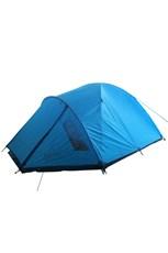 Weekender 4 Man Tent