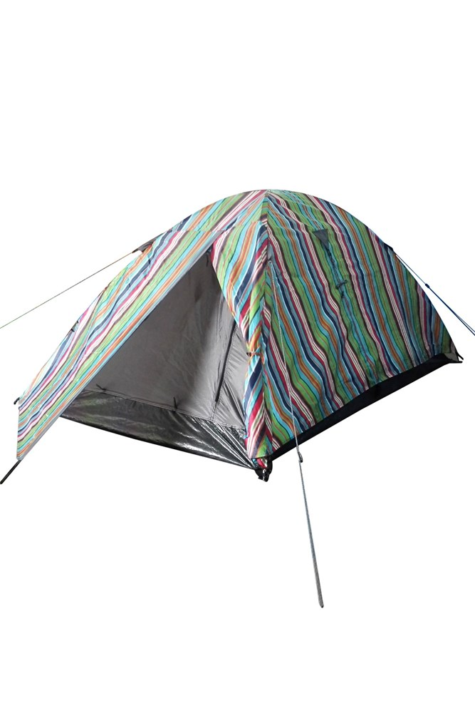 sc 1 st  Mountain Warehouse & Tents | Family Festival u0026 Pop Up Tents | Mountain Warehouse GB