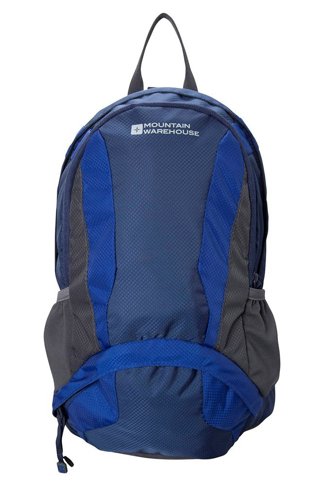 63721dbded Very Small Backpack- Fenix Toulouse Handball