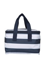 Lunch Bag - Nautical
