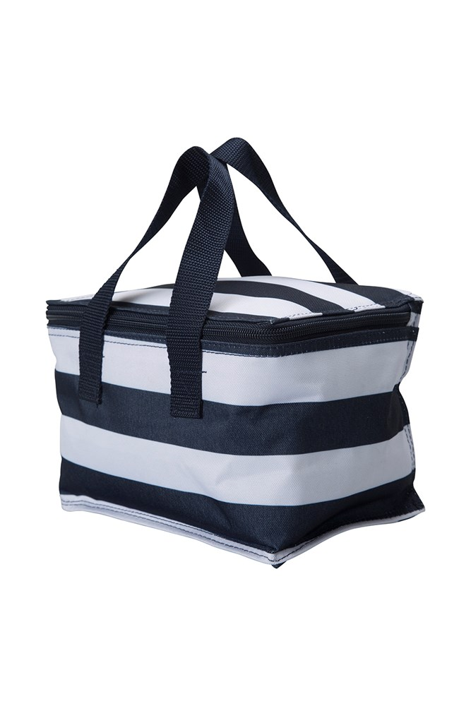 Fabulous Lunch Bag | Mountain Warehouse GB HX89