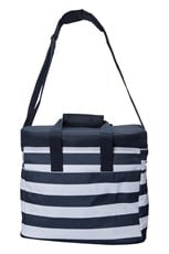25L Nautical Coolbag