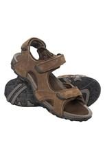 St. Lucia Mens Sandals