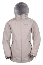 Gale Womens Waterproof 2.5 Jacket