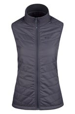 Marble Womens Padded Gilet