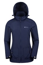 Portsea Womens Jacket
